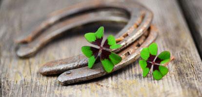 Amuletos y Talismanes - ¿Qué Hay de Cierto Sobre sus Poderes?