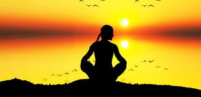 Consejos para Aprender a Meditar y Beneficiarse de Ello