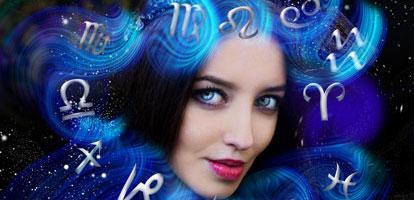Astrología y Videncia ¿cómo se relacionan?