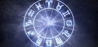 La Característica Más Sobresaliente de Cada Signo del Zodiaco