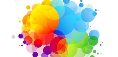 Cromoterapia – El Poder de los Colores