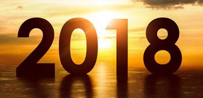 ? Sabias que ¿ - Página 3 Horoscopo-2018-ya-sabes-como-viene-tu-ano-lo-averiguamos-juntos