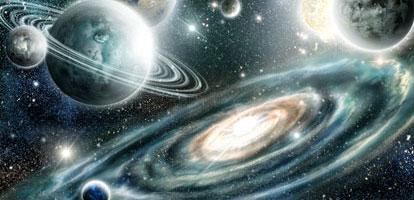 Las Casas Astrológicas y su Significado