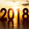 Horóscopo 2018 - ¿Ya Sabes Cómo Viene tu Año?