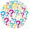 Preguntas y Respuestas Acerca del Esoterismo