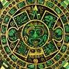 Tu Personalidad Según el Horóscopo Maya