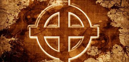 Origen y Significado del Horóscopo Celta