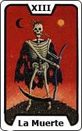 ¿Quieres saber tu predicción del tarot para próximas fechas?