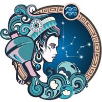 Horoscopo diario de Acuario