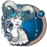 Horoscopo diario de Aries