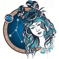 Horóscopo de Mañana Cáncer