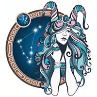 Horoscopo diario de Capricornio