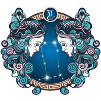 Horóscopo semanal para  Géminis