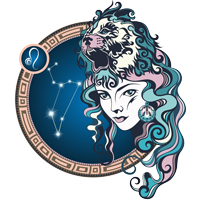 Horoscopo diario de Leo