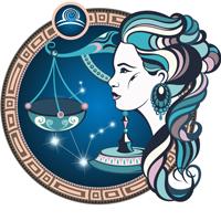 Horóscopo 2020 para  Libra