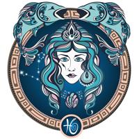 Horoscopo diario de Piscis