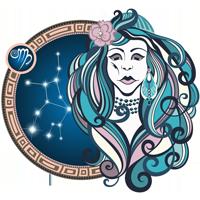 Horóscopo 2019 para  Virgo