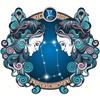 Horóscopo Anual geminis