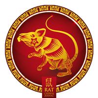Horóscopo semanal para  Rata