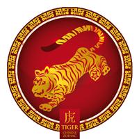 Horóscopo semanal para  Tigre